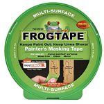 Frog tape 24mmx41.1m