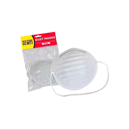 fit-for-the-job-dust-mask-5-pack