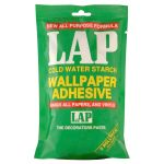 polycell-lap-cold-water-wallpaper-adhesive-5 rolls