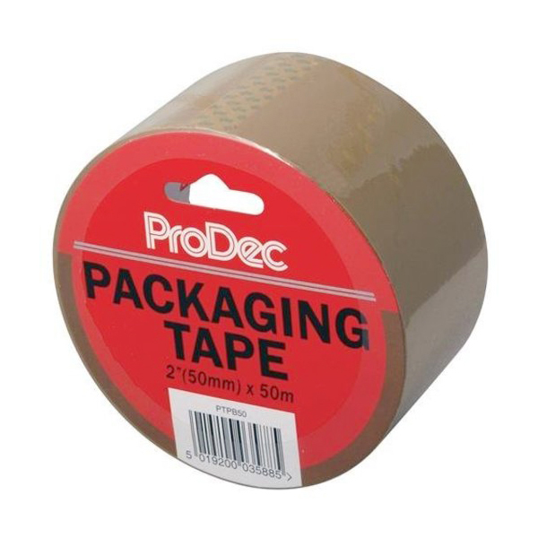 prodec-packaging-tape