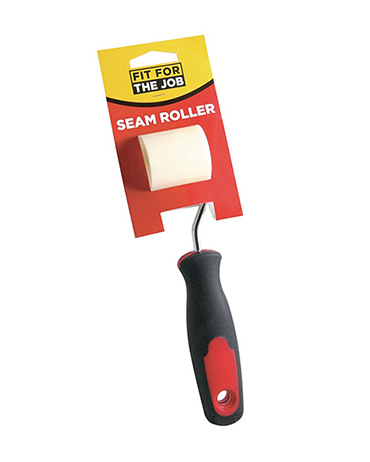 fit for the job seam roller_500x600