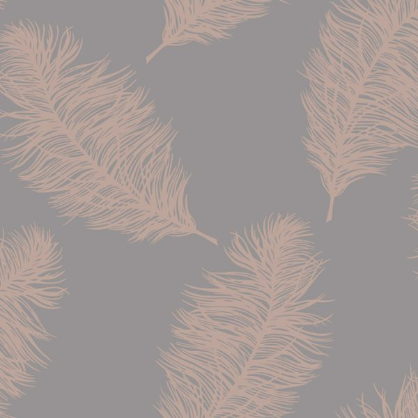 12629-fawning-feather-grey-rose-gold-product