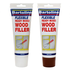 Bartonline Wood Filler